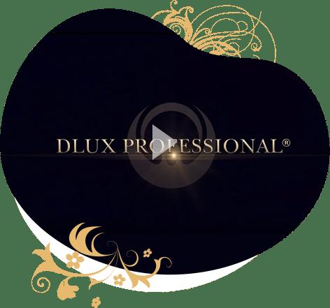 Dlux professional Israel